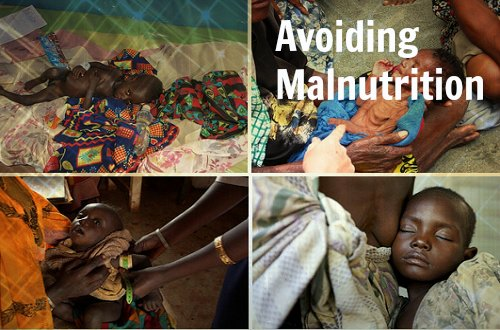 avoiding-malnutrition