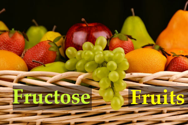 fruits_with_fructose