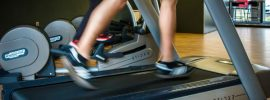 18 Best Treadmill Pros And Cons to Tone the Muscles