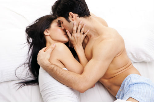 Most Romantic Bedroom Kisses romance special: different types of kisses with pictures