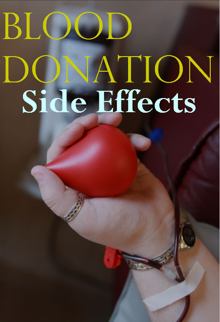 blood_donation_side_effects