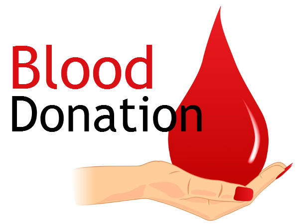 12 Best Blood Donation Benefits that Everyone should Aware!