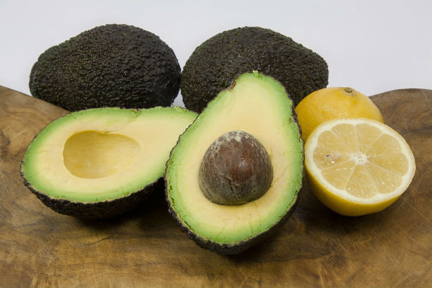 butter_fruit_avocado