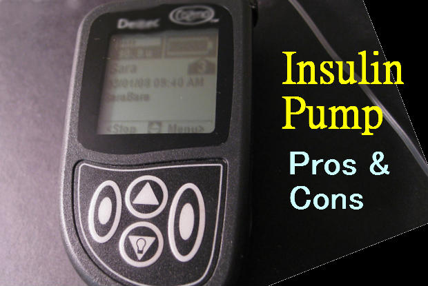 insulin_pump_pros_cons