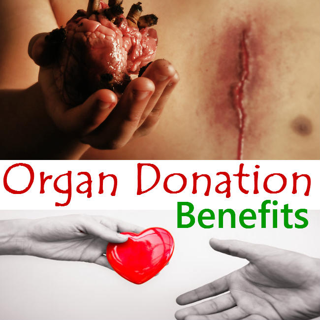 organ_donation_benefits