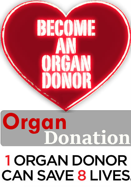 opinion essay organ donation Organ donation(argumentative essay) transplantsi think organ donation is one way an event or issue but in opinion essay we are.