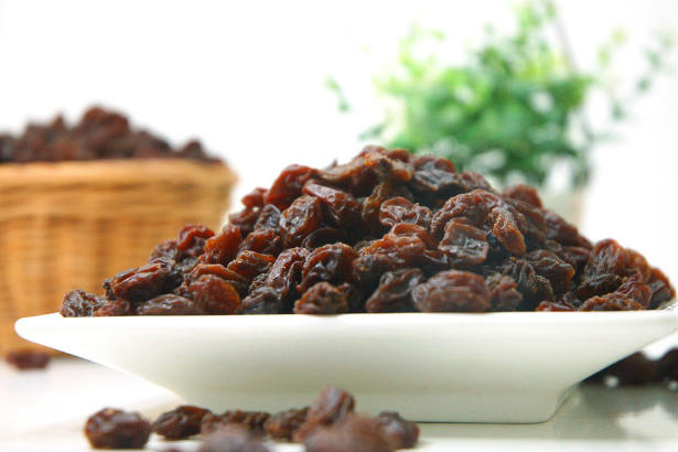 raisins_food
