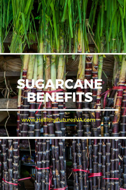 sugarcane_benefits