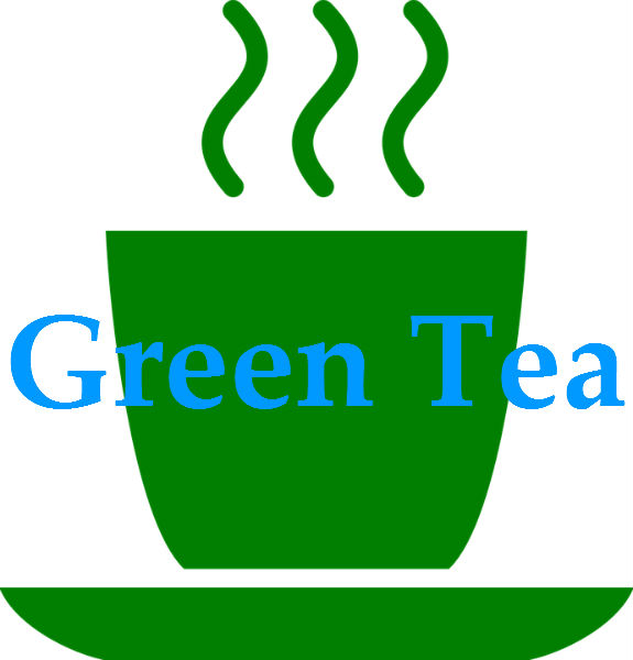 green_tea_advantages