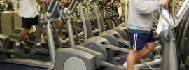 Elliptical machine Benefits & Disadvantages