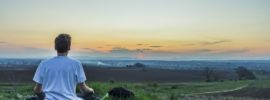 Meditation: How Does It Help?  Top 10 Benefits