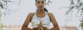 """How Often Should I Meditate? Is """"The More The Better"""" the Right Approach?"""