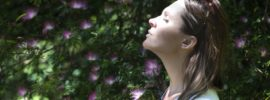 What is the Best Time for Meditation and Why